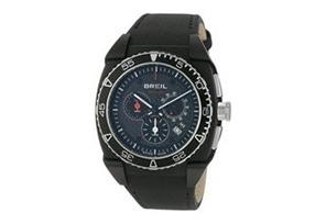 Breil Mediterraneo Uhrenarmband BW0581