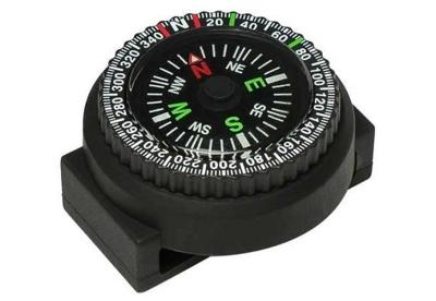 Luminox Kompass A.8830 KM Recon
