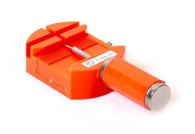 Gisoni Stiftaustreiber Kunststoff