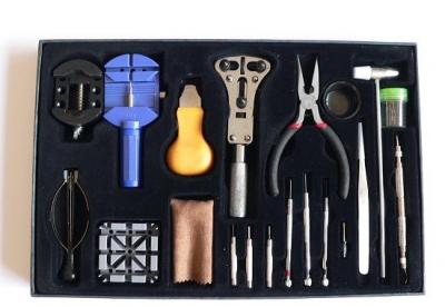 Gisoni Werkzeug-Set G1