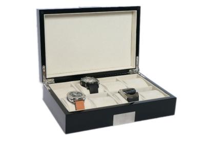 Gisoni Padula Uhrenbox