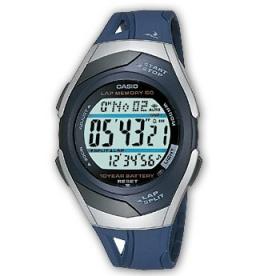 Casio Uhrenarmband STR-300C-2