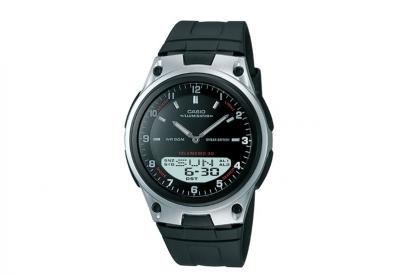 Casio Uhrenarmband AW-80 / AW-82
