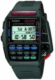 Casio Uhrenarmband CMD-40-1ZT