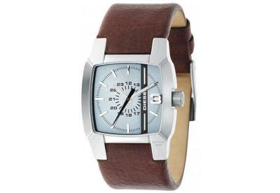 Diesel Uhrenarmband DZ1123