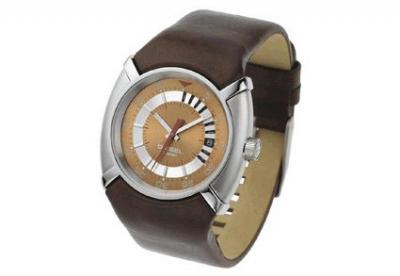 Diesel Uhrenarmband DZ3036