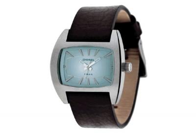 Diesel Uhrenarmband DZ2039