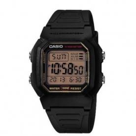 Casio Uhrenarmband W-800HG / W-800H
