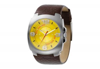 Diesel Uhrenarmband DZ1111