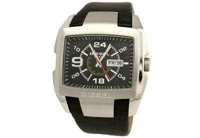 Diesel Uhrenarmband DZ1215