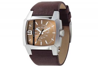 Diesel Uhrenarmband DZ1132