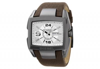 Diesel Uhrenarmband DZ1216
