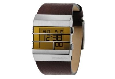 Diesel Uhrenarmband DZ7071
