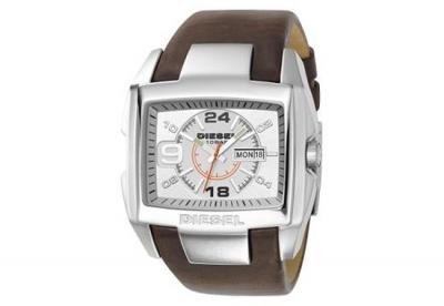 Diesel Uhrenarmband DZ1273