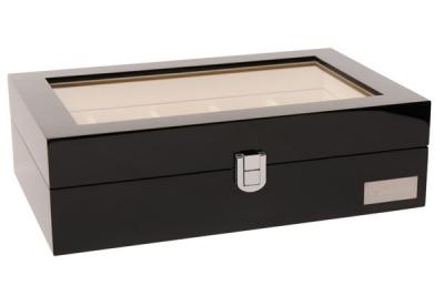 Gisoni Evisa Uhrenbox