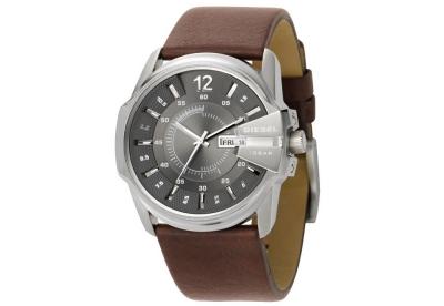 Diesel Uhrenarmband DZ1206