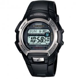 Casio Uhrenarmband GW-M850 / GW-810