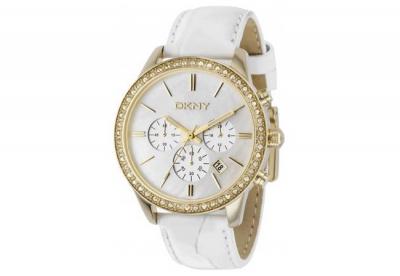 DKNY Uhrenarmband NY4844