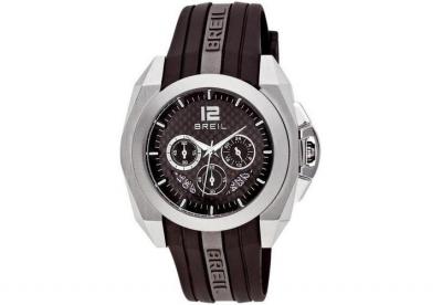 Breil Uhrenarmband BW0324