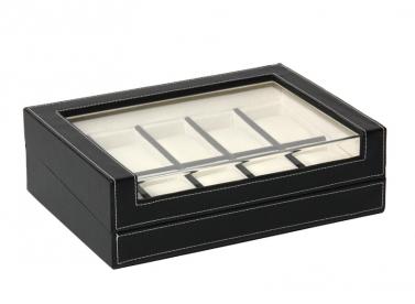 Gisoni Pruno Uhrenbox