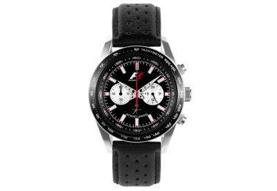 Jacques Lemans Uhrenarmband F-5018