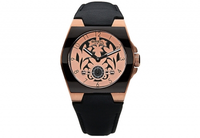 Breil Breil Uhrenarmband TW0532