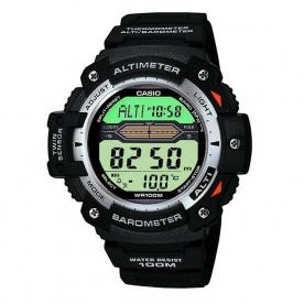 Casio Uhrenarmband SGW-300H