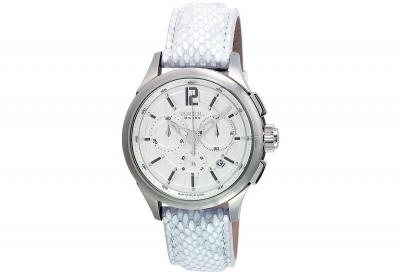 Breil Uhrenarmband BW0565