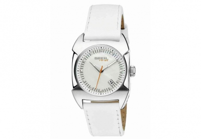 Breil Uhrenarmband TW0351