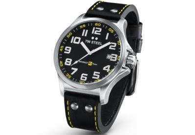 Uhrenarmband TW STEEL TW672 (22mm)