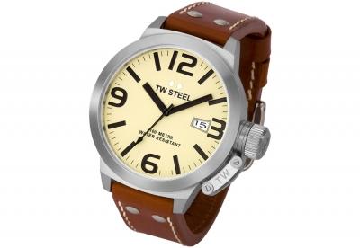 Uhrenarmband TW STEEL TW21 (22mm)