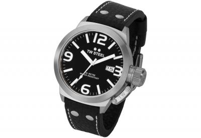 Uhrenarmband TW STEEL TW2 (22mm)