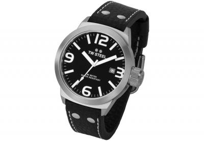 Uhrenarmband TW STEEL TW622 (22mm)