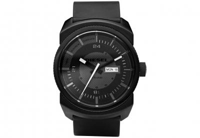 Diesel Uhrenarmband DZ1262