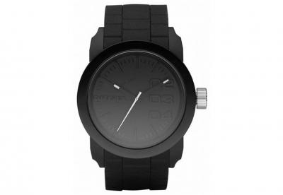 Diesel Uhrenarmband DZ1437