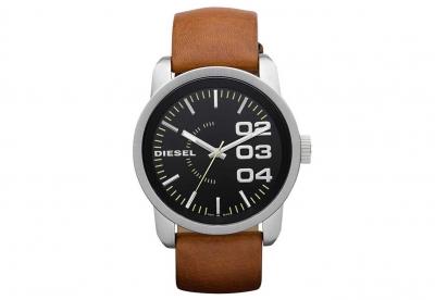 Diesel Uhrenarmband DZ1513