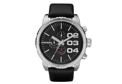Diesel Uhrenarmband DZ4208