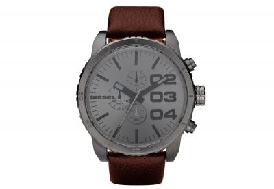 Diesel Uhrenarmband DZ4210