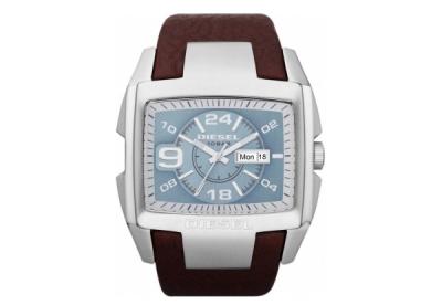 Diesel Uhrenarmband DZ4246