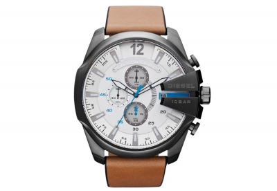 Diesel Uhrenarmband DZ4280