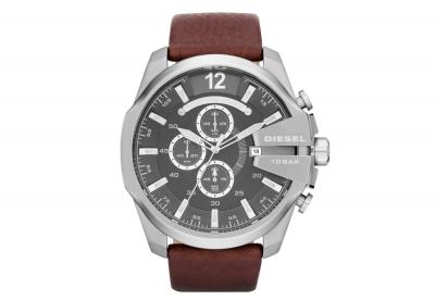 Diesel Uhrenarmband DZ4290