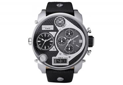 Diesel Uhrenarmband DZ7125