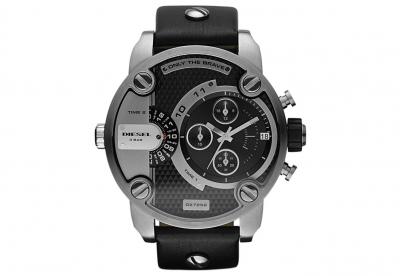 Diesel Uhrenarmband DZ7256