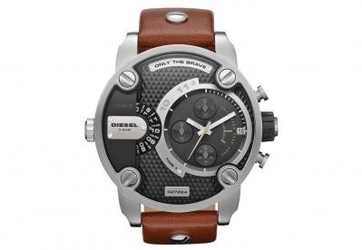 Diesel Uhrenarmband DZ7264
