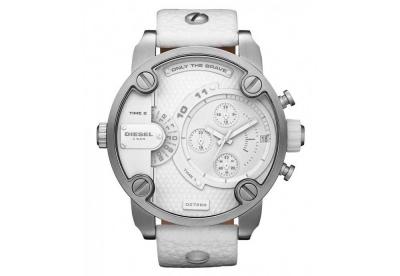 Diesel Uhrenarmband DZ7265