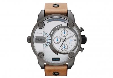 Diesel Uhrenarmband DZ7269