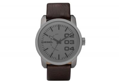 Diesel Uhrenarmband DZ1467