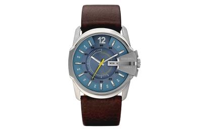 Diesel Uhrenarmband DZ1399