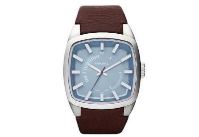 Diesel Uhrenarmband DZ1527