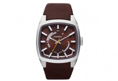 Diesel Uhrenarmband DZ1528